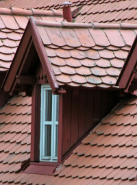 Compare Charlwood Tile Roofing Quotes